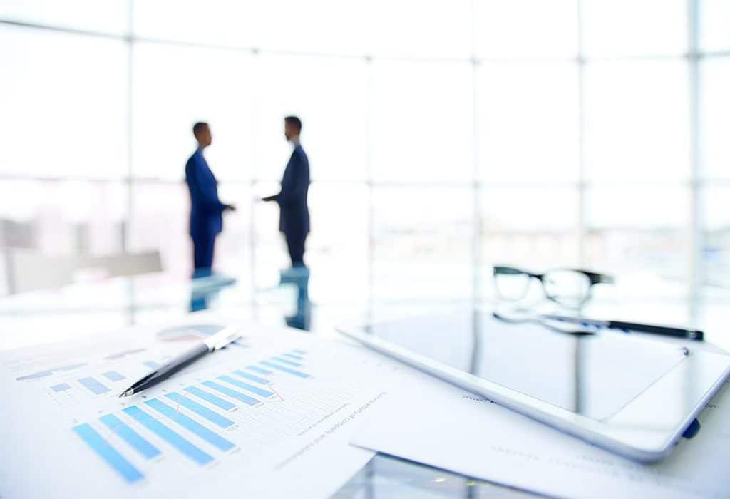 Cabinet d'expertise comptable - 8 cabinets en Ile de France