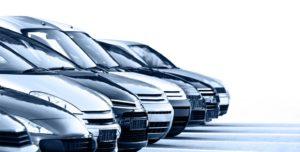 acquisition d'un véhicule action expertise paris