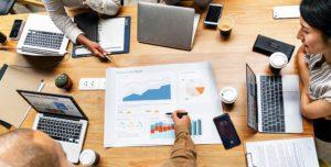 business plan expert comptable paris