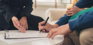 Expertise en Assurance - Cabinet Comptable Action Expertise
