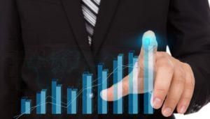 Expertise : Determiner son prix de revient - Cabinet Comptable Action Expertise