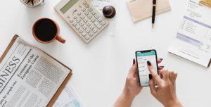 mission comptable action expertise expert comptable paris