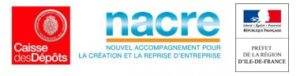 nacre caisse des depots prefet action expertise