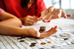 reforme impot pret immobilier