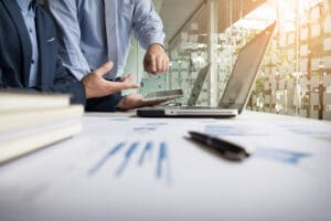 association micro credit en savoir plus