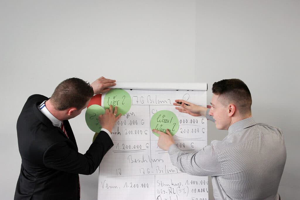 apprenti salarie taxe apprentissage chiffres