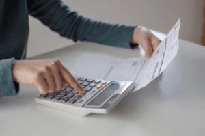dividendes concernant la retraite