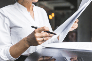 mise aux normes de la réglementation de l'encaissement pour les commerçants
