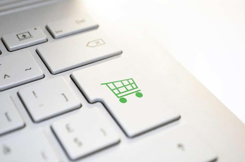 regles-politiques-de-vente-e-commerce