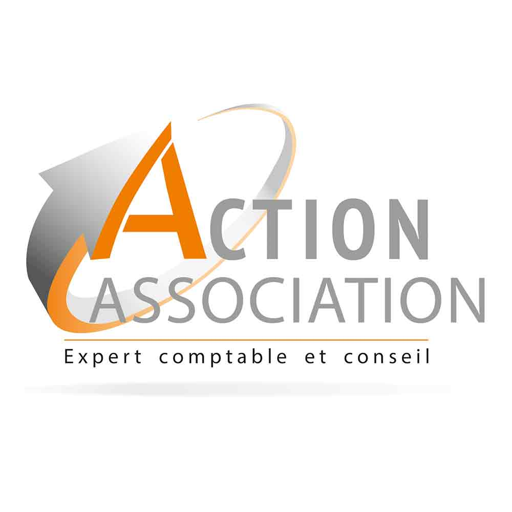logo-action-association-carre
