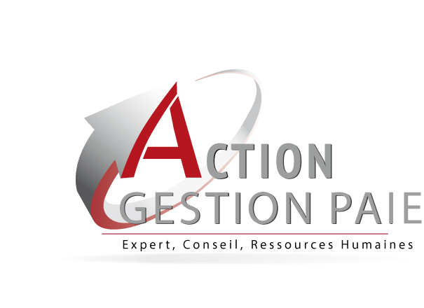 logo-action-expertise