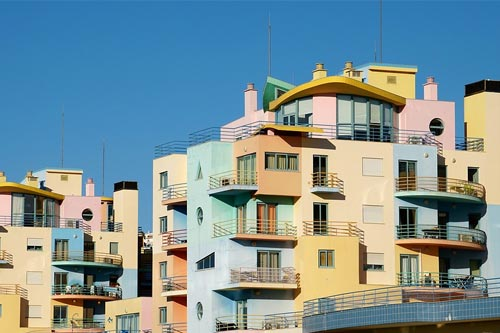 investissement-immobilier-portugal