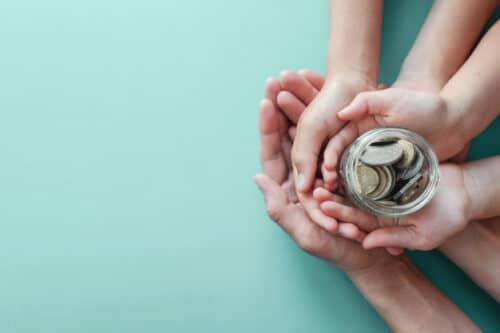 plan d'épargne retraite collectif (PERCO)