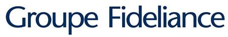 logo fideliance
