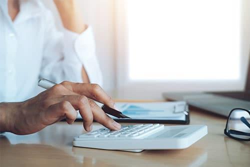gestion de la paie action expertise