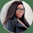 Ida Makanda - Juriste / Coordinatrice pôle Droit Social chez Crowe Fideliance