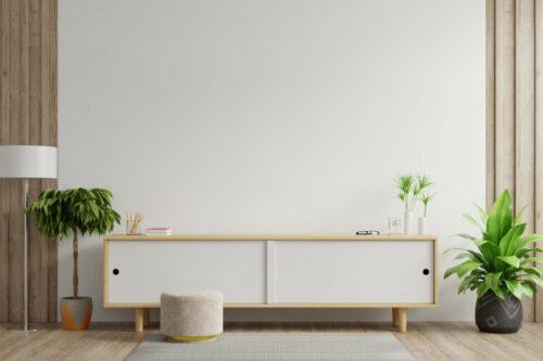 location meublée professionnelle ou non professionnelle